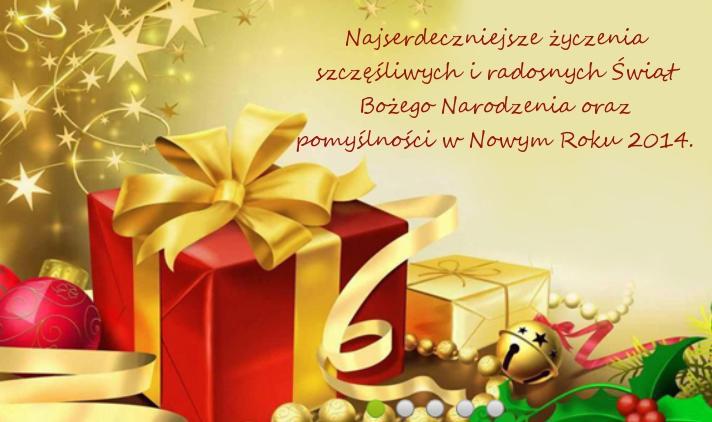 Работа форекс новогодние праздники 2012